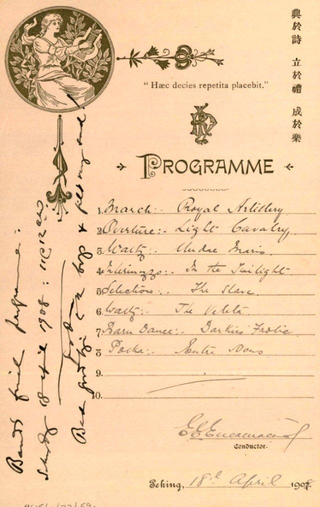 rh 19080418 - Final